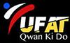 Site officiel de l'Union Française des Associations Traditionnelles de QwanKiDo